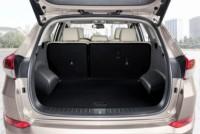 foto: Hyundai-Tucson-2015-Interior-maletero 1 [1280x768].jpg
